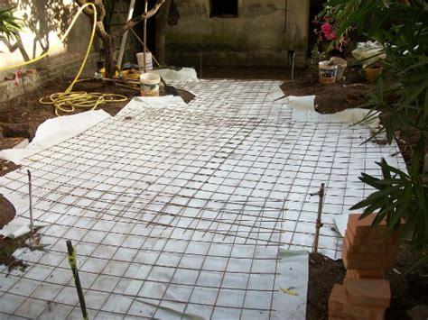 ristrutturazione giardino ristrutturazione giardino posa rete impresa edile arkimede