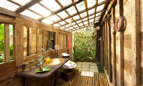 Tropical Interior Design Style by 7 Tropical Style Bathroom Interior Design Ideas