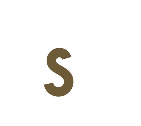 Buchstaben Aufkleber Klein by Muelltonnen Aufkleber Buchstabe Kleingeschrieben S Gold