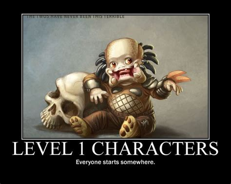 Dungeons And Dragons Memes - 1142 best d d images on pinterest dungeons and dragons
