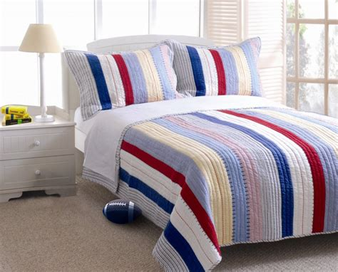 striped comforter vikingwaterford com page 26 stylish 3 piece queen