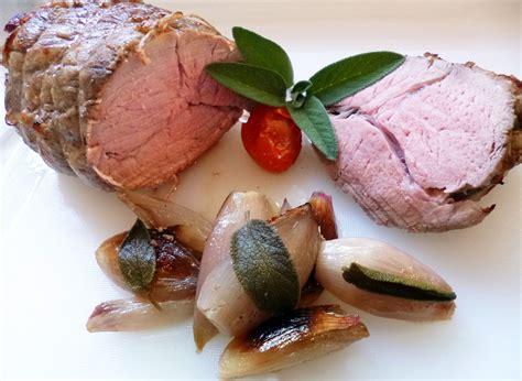 plats cuisin駸 congel駸 r 244 ti de veau congel 233 temps de cuisson la recette facile
