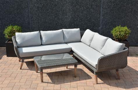 seks sofa flet sofa k 248 b salg og brugt lige her se mere her side 1