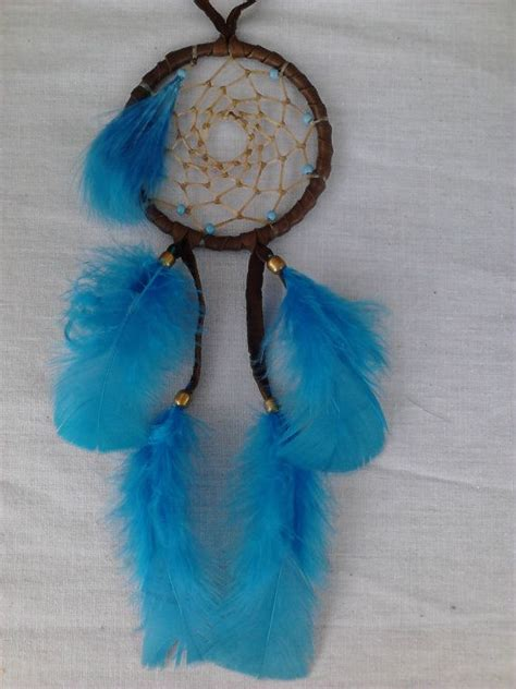Handmade American Dreamcatchers - 597 best catchers images on