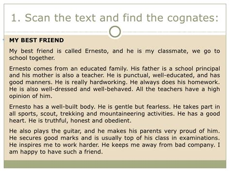 My Friend Essay by Essays On My Best Friend Ssays For Sale