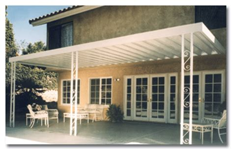 Sun Control & Security Products by Day Star Screens