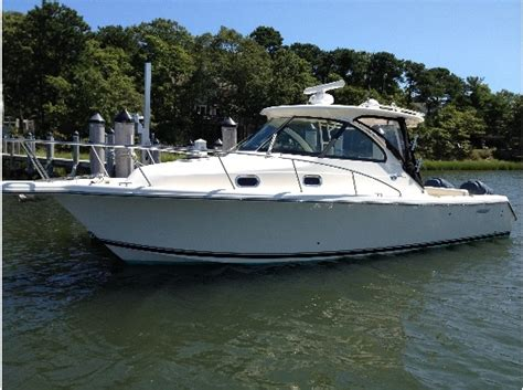 pursuit 315 offshore boats for sale in massachusetts - Pursuit Boats For Sale In Massachusetts