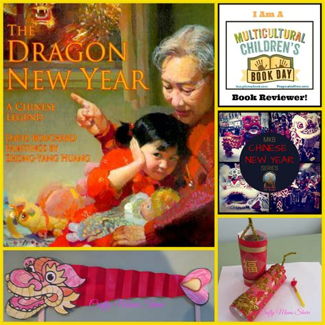children s book about new year crafty the new year book review for