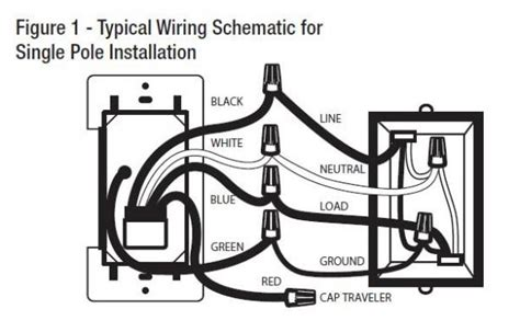 timer schematic symbol timer wiring diagram and circuit