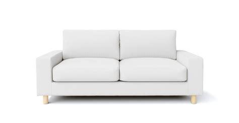 muji futon review muji sofa review brokeasshome com