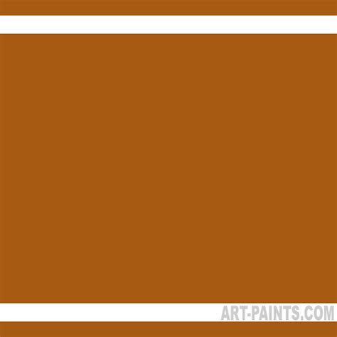 rust paint color rust ballpoint tube fabric textile paints 937 rust