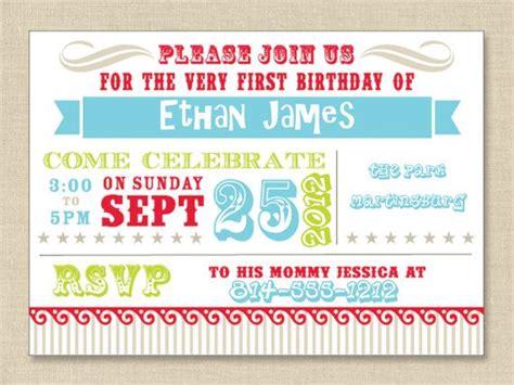 Archies Birthday Invitation Cards