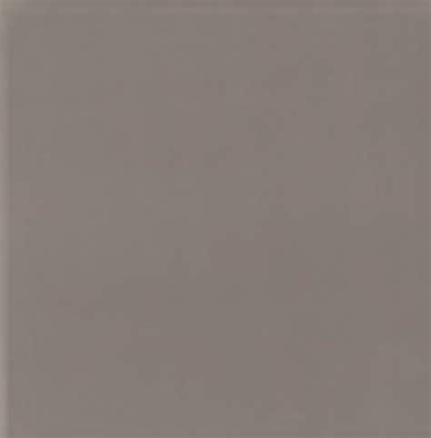 color gris muebles color gris perla 20170823004735 vangion