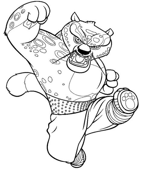 kung fu panda legends of awesomeness coloring pages lungs coloring coloring pages