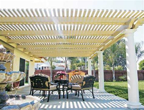 aluminum patio covers reviews patio kits direct reviews modern patio outdoor