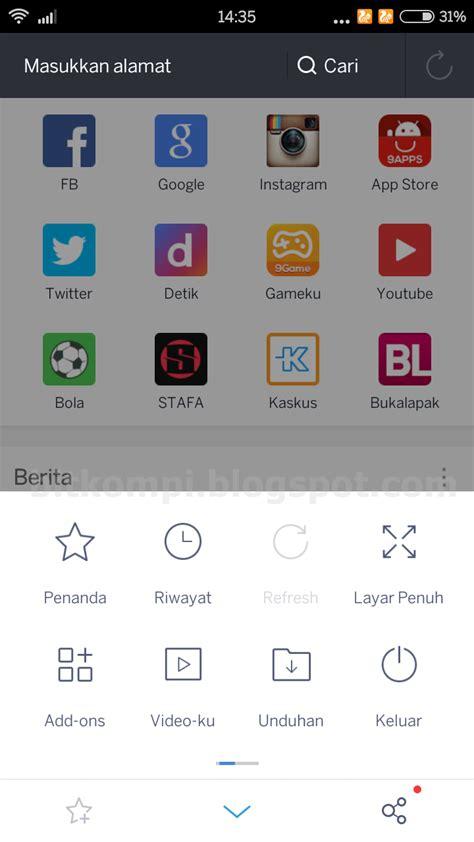 uc browser 10 apk uc browser 10 7 0 apk free bit kompi