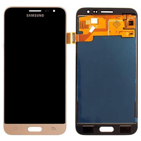 Lcd Samsung J3 tela touch display lcd samsung galaxy j3 j320 sm j320 2016