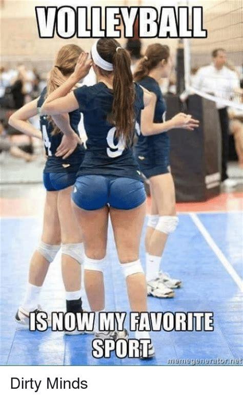 Best Free Meme Generator - 25 best memes about sports meme generator sports meme