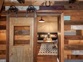 how to build barn doors sliding how to build a sliding barn door diy barn door how tos