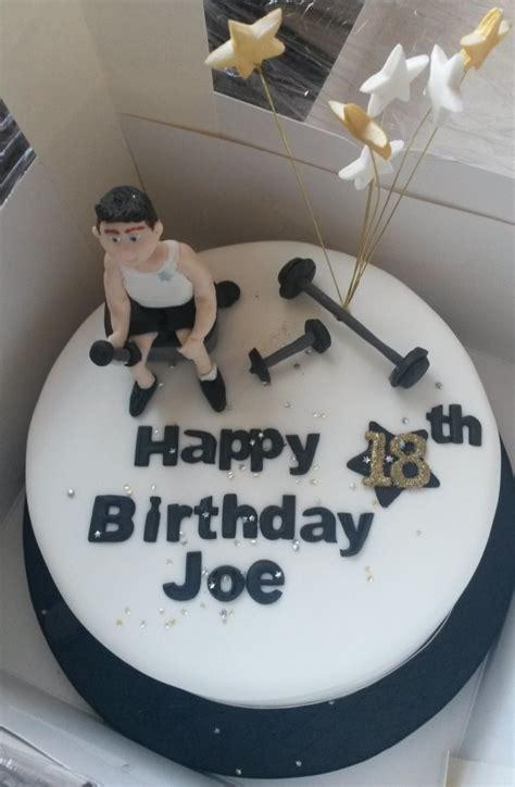 Weights  Ee  Birthday Ee   Cake Wedding  Ee  Birthday Ee   Cakes From
