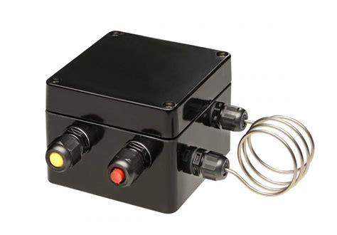 braking resistor cooling 2 47026e 16 schniewindt加热器进口优惠销售 上海萨帛机电设备有限公司
