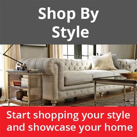 dream home furniture roswell kennesaw alpharetta dream home furniture roswell kennesaw alpharetta