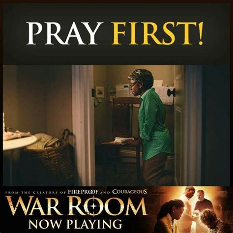 prayer chat room 99 best war room images on prayer closet prayer room and prayer wall