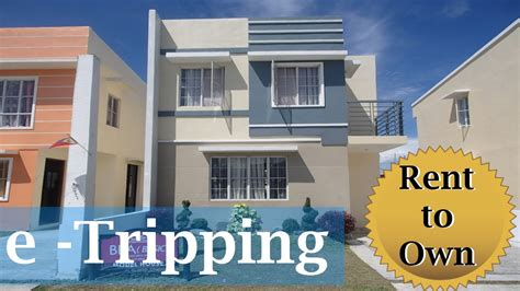find rent to own homes and lease to own homes in texas and rent to own house mura at maluwag na bahay sa cavite park