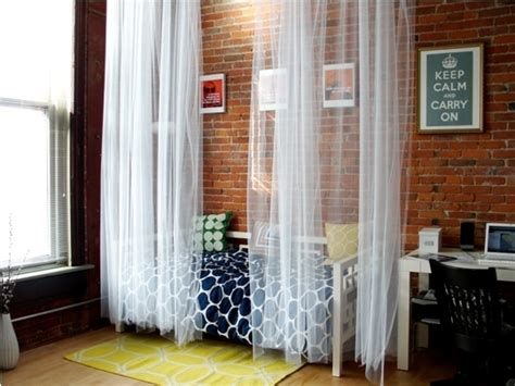 lill curtains sophisticated mosquito net dr lill