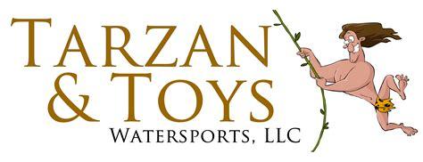 tarzan boat reviews tarzan toys watersports llc in frisco tx 75034