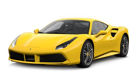 Farari Cars Picture by 488gtb Reviews 488gtb Price Photos And
