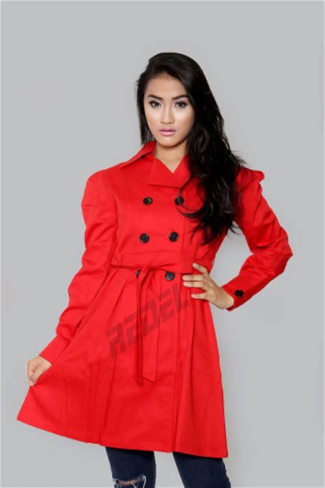 Kaos Pria Design Musician Minions jaket wanita toko jaket wanita terbaru holidays oo