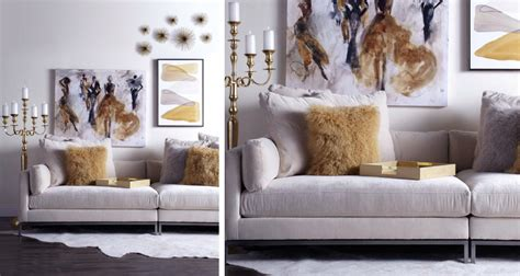 z gallery couch stylish home decor chic furniture at affordable prices