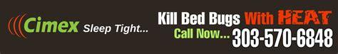 bed bugs denver bed bug exterminator denver 28 images bed bug extermination wichita ks signature