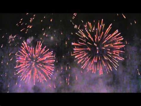 new year fireworks burswood 2015 new year fireworks pyongyang korea 2015 2016