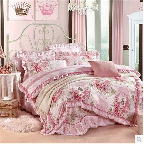 paris comforter set full 5 pc i love paris full queen