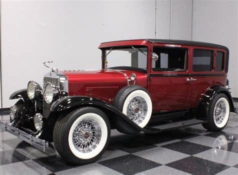 gmc lasalle 1927 cadillac lasalle with lt1 v8 engine gm authority
