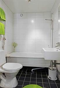 small black and white bathroom ideas square and rectangular tiles charming white small bathroom