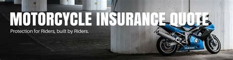 motorcycle insurance quotes allstate motorcycle insurance quote gorgeous