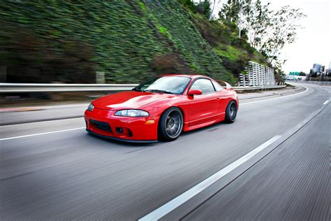 stanced mitsubishi eclipse image gallery stanced eclipse