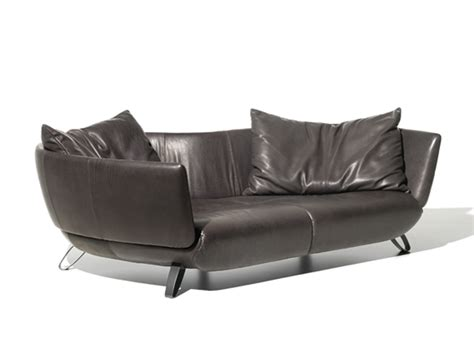 desede sofa ds 102 sofa by de sede design mathias hoffman