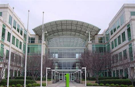 Apple Sede Italia by Sede Della Apple A Cupertino In California A Cupertino 3