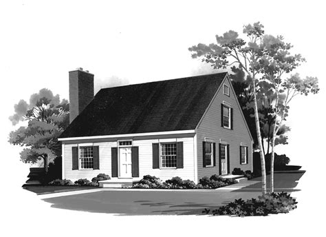two story cape cod house plans 301 moved permanently