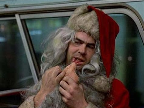 trading places not a slice of but a of cake 17th day trading places 1983