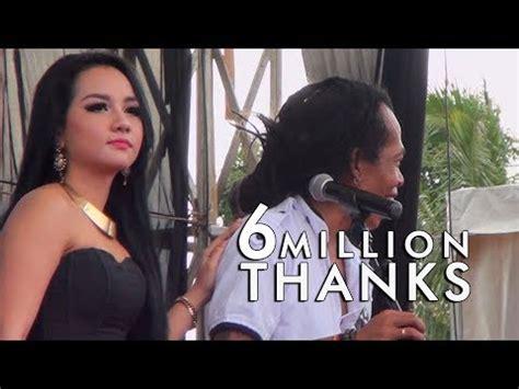 download mp3 dangdut terbaru 2017 download lungset lala widi monata terbaru 2017 binuang