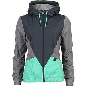 bench rain jacket pinterest the world s catalog of ideas