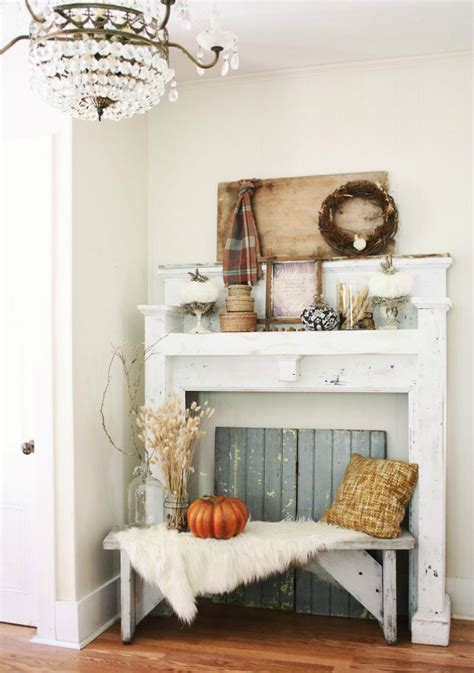 design ideas pinterest fall decorating ideas on pinterest for your hallway