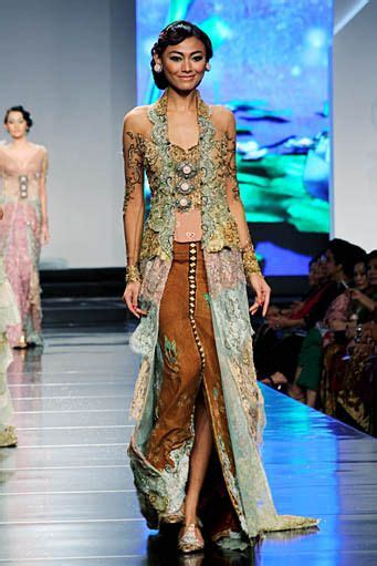 model kebaya bali 1000 images about traditional modern kebaya on