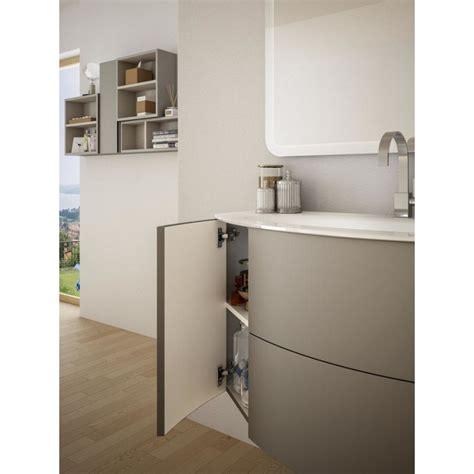 mobili bagno baden haus mobili da bagno baden haus mobilia la tua casa
