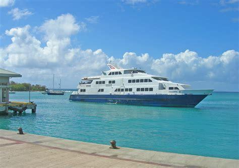 ferry vieques culebra ferry culebra vieques ferry tickets